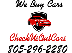 Check Us Out Cars